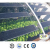 Cemp A Grade 270W Solar Panel Highly Reliable and Durable in Green House PV System