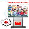 China Good Quality Smart Board, Interactive Wihteboard