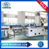Competitive Price PE Pipe Production Machine