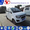 Small Cheap Low Speed Electric Cars From China