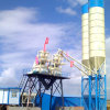 "China Supplier Hzs Concrete Mixing Plant with After-Sales Service by ""Best Heavy Industry"""