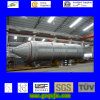 ASME Approved Beer Fermenter Made in China