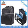 Travel Business Notebook Computer Laptop Backpack Bag