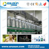 Pure Water Mineral Water Pet Bottle Bottling Machine
