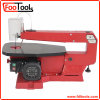 "16"" 85W Woodworking Scroll Saw (222030)"