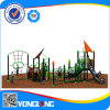 Children Outdoor Playground Equipment Kids Outdoor Play Area