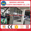 Pet Strapping Extruder Machine
