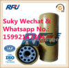 1r-0716 High Quality Auto Parts Oil Filter for Caterpillar (1R-0716)