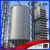 Rice Paddy Dryer Machine, Drying Equipment System