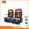 Makinesi Game King of Street Fighter Arcade Machine