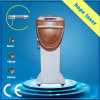 2017 Best Benefits Using Accelerated Compressed Air Portable Shockwave Therapy Machine