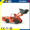 Diesel LHD Loader Xdcy-1 with CE