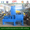 Waste Tire Cutting Machine with ISO and CE Certificate