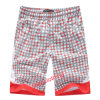 Colorful EU Beach Swimwear Summer Wear Shorts (S-1523)