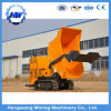 Chinese 1.5 Ton Wheel Loader, Wheel Loader Price