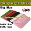 Big Shielding Bag for Signal Jammer