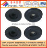 OEM Industrial Rubber Selaling Ring / O Ring