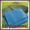 Tarpaulin Sheet Supplier in China