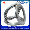 Lyaz Thrust Ball Bearings 51118 51122 for Trailers Automobile Parts