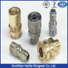 OEM High Precision CNC Non-Standard Machining Parts