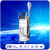 Hair Removal Skin Rejuvenation Multifunction Shr IPL Beauty Machine
