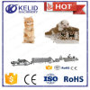 Automatic High Capacity Pet Food Processing Machine