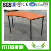Nursery School Furniture Children Reading Table for Kindergarten (KF-11)