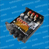 Mini Tpa3116 Bluetooth Amplifier 2.1 Amplifier