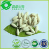 OEM Children Growth Pills Milk Calcium Tablets