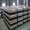 Exporting Package Galvanized Corrugated Sheet/ Roofing Sheet
