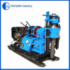 Gl-300 Type 300m Core Drill Rig