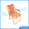 Multi-Function Portable Aluminum Folding Stool Chair with Bag