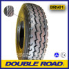 Truck Tires Manufacturer Good Tyre Truck Price