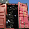 Specialty Tire Chinese Car Tire SUV Winter Tire (215/60R16 215/60R17 215/65R15C 215/65R16)