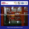 Charging Power Station Cable Strander Machine for Wire and Cable