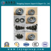 Sinotruck Spare Parts HOWO Truck Spider and Planetary Gear