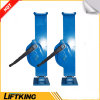 5 Tliftking Mechanical Lifting Jack