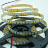 UL Listed High Lumen 28.8W 120LED SMD5050 LED Strips