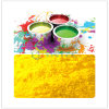 Organic Pigment Yellow 138 for Coating (Most Brilliant Greenish Yellow)