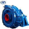 Gold Mining Sand Suction Dredge Pump for Sale