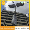 Low Price China Waterproof 60W Solar Street Lights