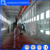 Farm Machinery Parts Painting/Coating Line with Premium Quality and Highly Durable Paint
