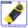 XX-302 portable Laser Level Meter With Calculator
