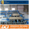 Gypsum Board Production Lines/China Drywall Board Making Equipment