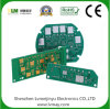 Premier PCB Board PCBA for The Automotive Industry