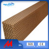 Factory Price Greenhouse / Poultry Farm Evaporative Cooling Pad