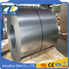 430 430A Stainless Steel Coils in Size 0.5*1220*C (2B BA Mirror NO. 1 HL Finish)