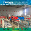 Plastic PU Sandwich Panel Ceiling Forming Production Line with Ce