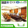 Office Furniture Wooden Conference Meeting Table (CT-03)
