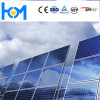 3.2/4.0mm Tempered Ar-Coating Ultra Clear Solar Panel Glass